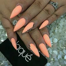 laque nail bar shared by okimmy on