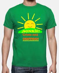 frases cristianas para camisetas