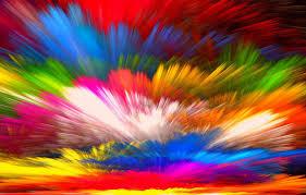 wallpaper background paint colors