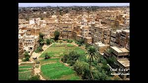 صور من اليمن صور طبيعة اليمن الساحرة احساس ناعم