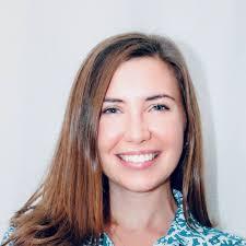 Antonia Frank | Churchill Properties LLC