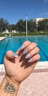 v dazzled nail spa boutique 1905 e