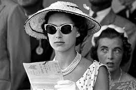 Princess Margaret: The Rebel Royal review - Glamorous and enigmatic, the  royal 'spare' with attitude continues to fascinate us   London Evening  Standard