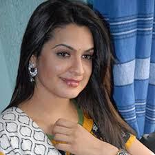 Tollywood Movie Actress Aditi Agarwal Biography, News, Photos ...