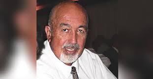 Wesley Howard Johnston Obituary - Visitation & Funeral Information