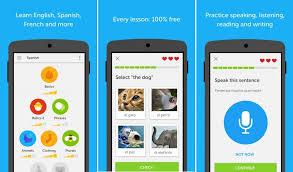 Duolingo Apk Mod No Ads | Android Apk Mods