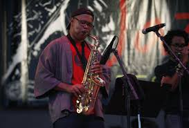 Steve Coleman, a made-in-Chicago jazz master, wins a MacArthur - Chicago  Tribune