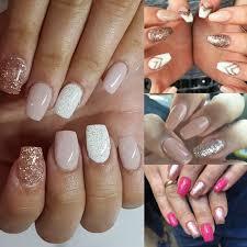 infinity nails pro cardiff nail