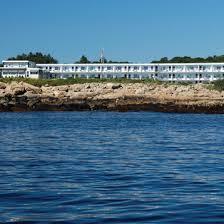 machusetts motels boston motels
