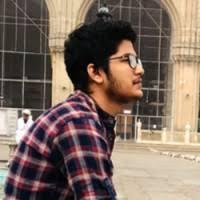 Ujjwal Sharma - Central Public School - Gurgaon, India | LinkedIn