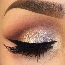 super cute prom makeup ideas by yailie