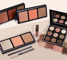 social a fueled brand makeup geek