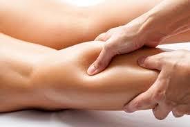 Lichaamsmassage - Schoonheidssalon PUUR - gezichtsbehandelingen en ...