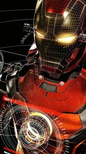 iron man iphone wallpapers 22 images