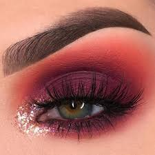 makeup tutorial this content to suit