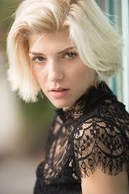 Mary Kolende - IMDb