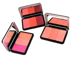 make up for ever artist face colors
