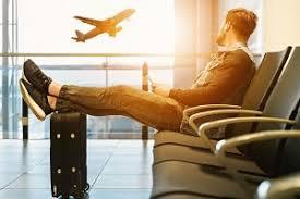 reclamar por retraso de vuelo