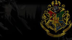 7 hufflepuff hd wallpapers background