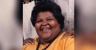 Gwendolyn L Johnson Obituary - Visitation & Funeral Information