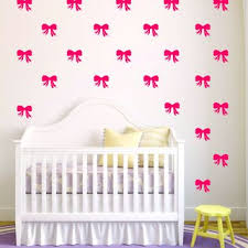 Best Bow Wall Decal Products On Wanelo
