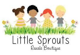 little sprouts re boutique logan
