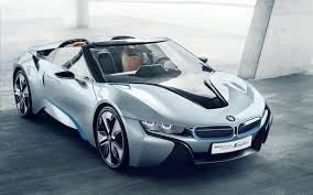 bmw sports car wallpapers top free