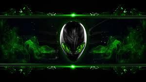 123 alienware hd wallpapers