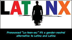 Fenway Health Announces Support Group For Latinx LGBT people | The Rainbow  Times | New England's Largest LGBTQ Newspaper | Boston - LGBT Boston news