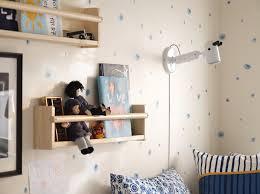Flisat Wall Storage 27 X3 X6 Ikea
