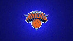 new york knicks hd wallpapers 2020