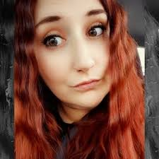 Polly Thompson (@yllopx)   Twitter