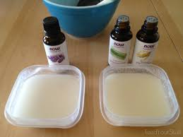 diy saay homemade deodorant