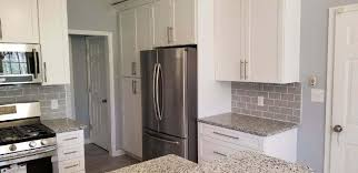 save big on a new kitchen in march s