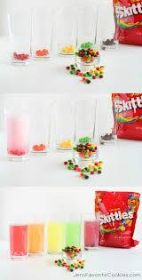 skittles soda jen s favorite cookies