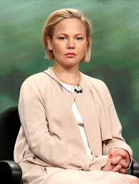 Adelaide Clemens | Meet the Absurdly Talented Cast of HBO's Watchmen Series  | POPSUGAR Entertainment Photo 4