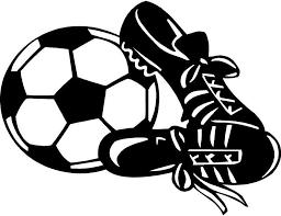 4 95 Soccer Ball Shoe Goal Team Vinyl Decal Sticker 843 Ebay Home Garden Soccer Shirts Designs Soccer Ball Soccer Pro