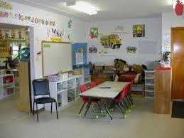 Wesley Day Care | Preschool | 7688 Quarterfield Road, Glen Burnie, MD
