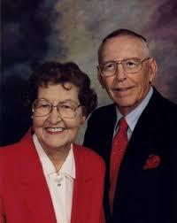 Duane Wendell Snyder (1923-2012) - Find A Grave Memorial