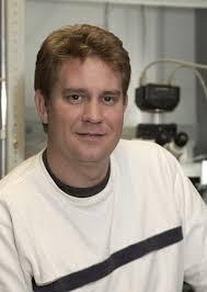 Dax Aaron Hoffman, Ph.D.   Principal Investigators   NIH Intramural  Research Program