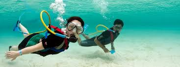 aruba tourism things to do