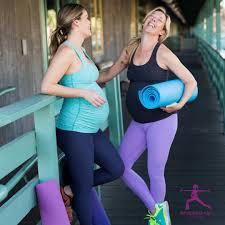 best women s pregnancy workouts a