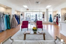 Dina Daubenberger | PromMiss Dresses | Prom, Formal and Evening Dresses |  West Chester, PA | J&J Studios Philadelphia