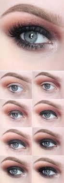 hot eye makeup tutorial saubhaya makeup