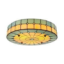 fashion style craftsman tiffany lights