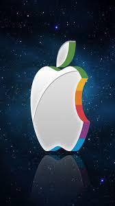 ultra hd apple 3d wallpaper iphone 7