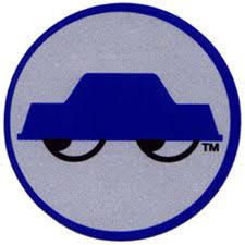 Utah Watch Your Car Program