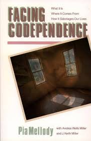 Facing Codependence by Pia Mellody, Andrea Wells Miller | Waterstones