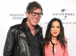 Michelle Branch Gives Birth to Baby No. 2 - E! Online