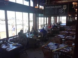 Pier Market Seafood Restaurant ...